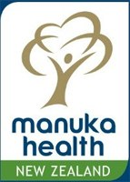 Manuka Health New Zealand Limited
